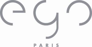 logo_ego_paris