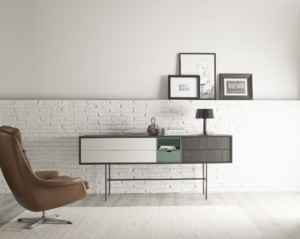 enfilade-buffet-meuble-console-aura-228cm-treku
