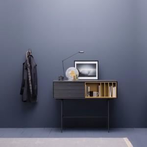 meuble-aura-treku-3