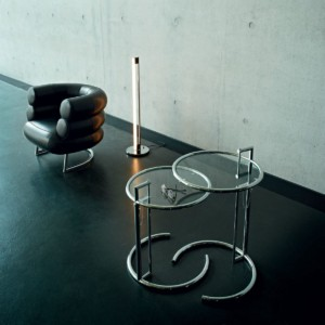 classicon-eileen-gray-adjustable-table-e1027-001shop