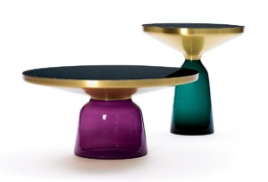 classicon-sebastian-herkner-bell-coffee-table-04_zoom