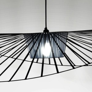 luminaire vertigo stunning vertigo lustres ides concernant lustre design vertigo with luminaire. Black Bedroom Furniture Sets. Home Design Ideas