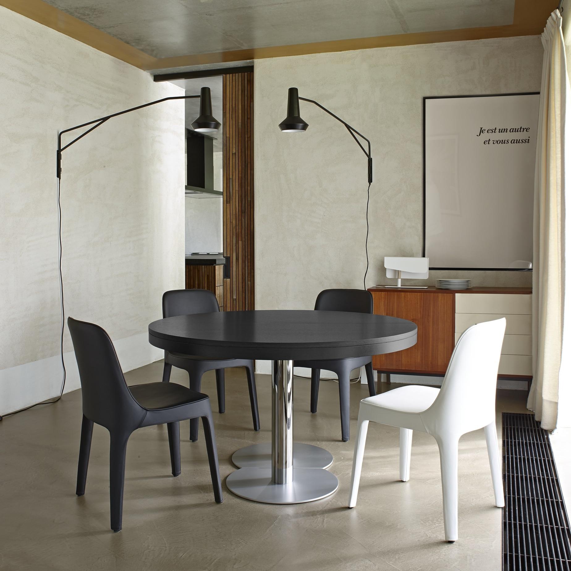craft cub design. Black Bedroom Furniture Sets. Home Design Ideas